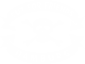 Cut for Friends