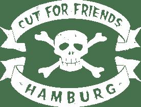 Cut for Friends